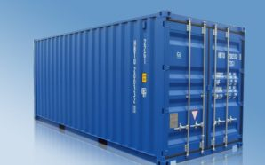 20ft-gp-iso-torrlastcontainer