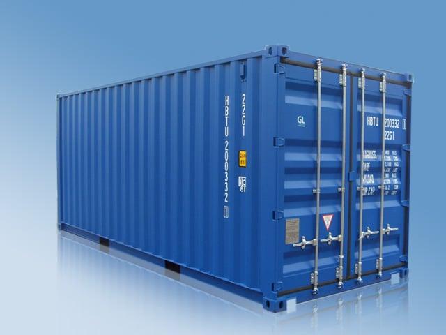 20ft-gp-iso-torrlastcontainer
