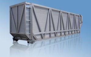 45ft-australias-aluminium-container-for-sukkerror