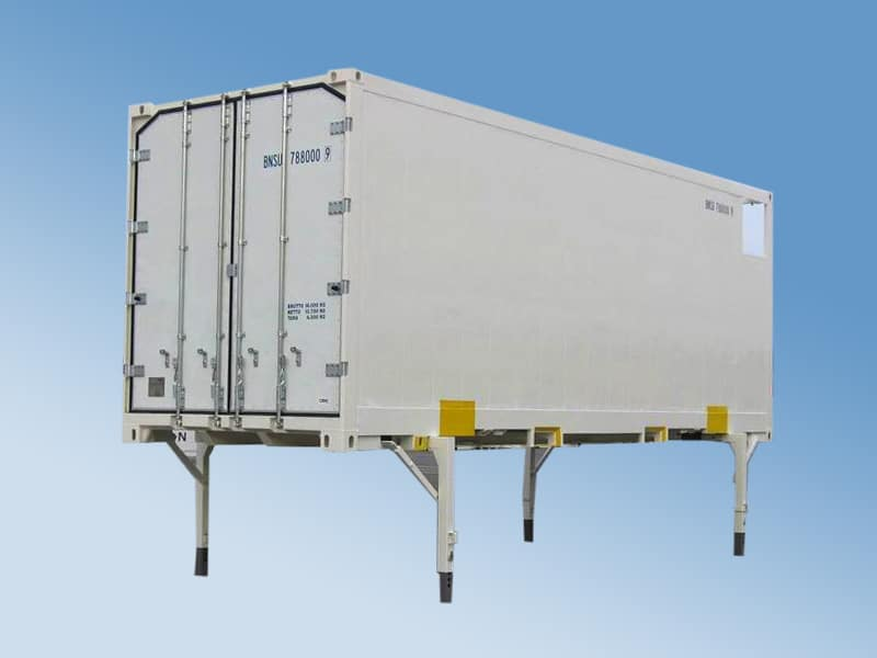 c782-vekselflak-kjolecontainer-i-stal