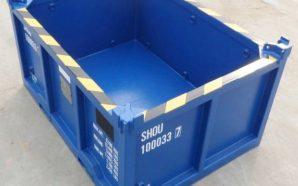 offshore-cargo-baskets-8-x-6-x-4-cargo-basket