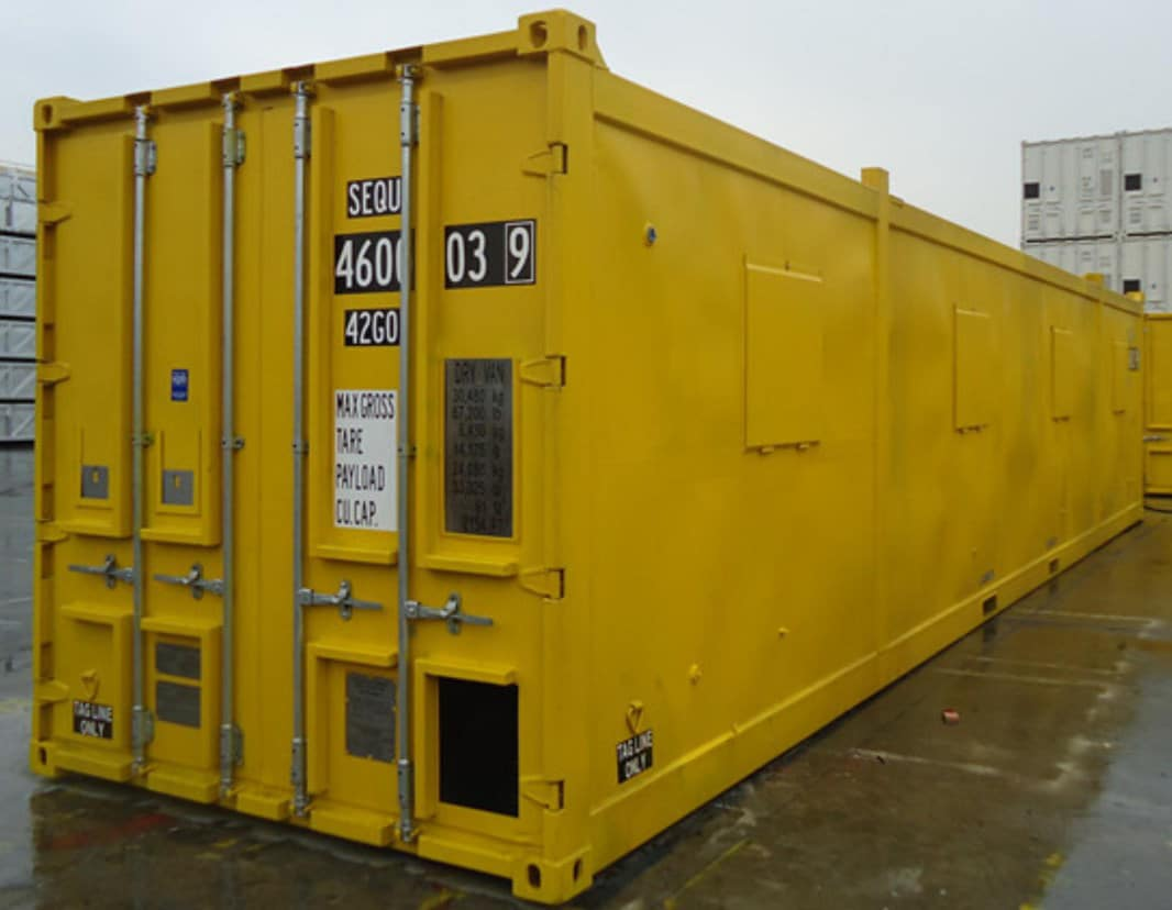 offshore-dry-containers-40ft-offshore-container