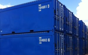 offshore-open-top-containers-20ft-open-top-tarp-container