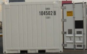 offshore-refrigerated-20ft-refrigerated-container