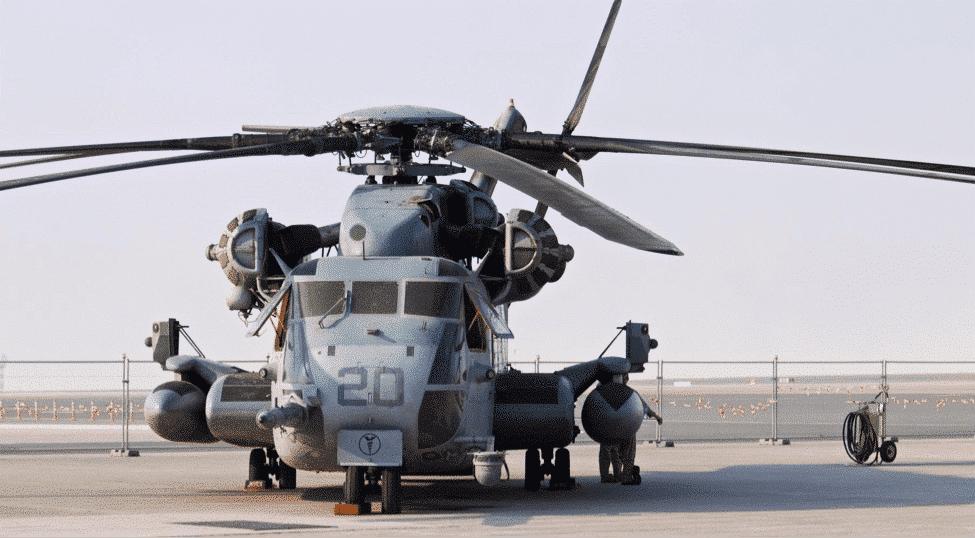 frakt og transport for forsvaret med kjøle-containere